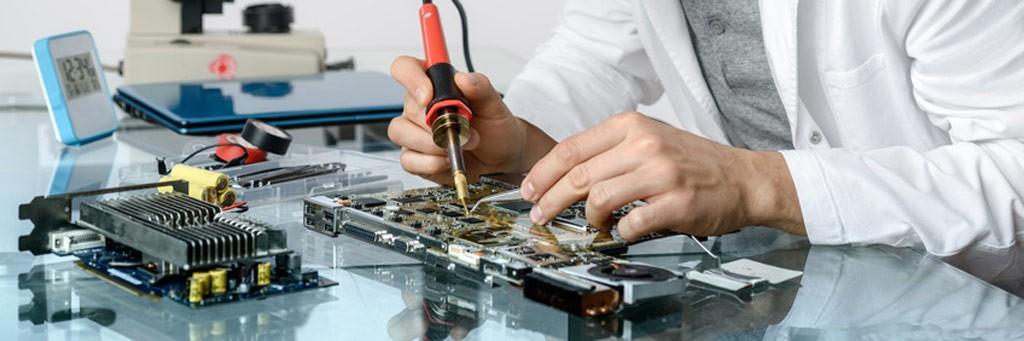 Servicio Técnico Akralab