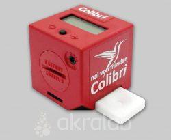 2150001_lector_colibri-portable
