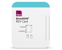 430-022-RSV-Binax