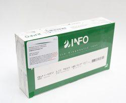 Test-casete-VIH-1y2