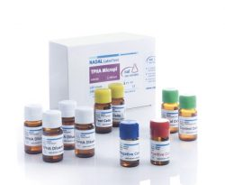 TPHA Micropl Tester