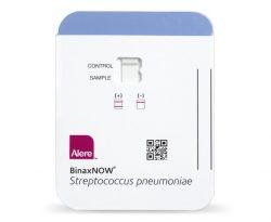 710-100-Binax-strep-pneumonia