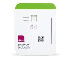 852-100-Binax-Legionella