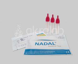Test-clostridium-difficile