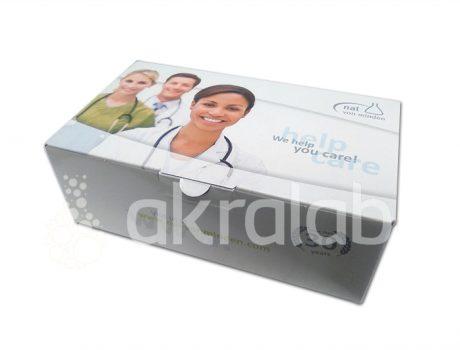 Test-rápido-nal-Akralab