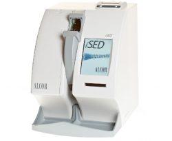 112-00101-Analizador-VSG-ISED