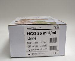 141002-Test-embarazo-HCG-25