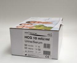151003-Test-embarazo-HCG-10-tiras-orina