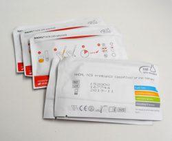 152000-Test-casete-embarazo-HCG10