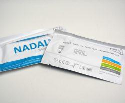 203002-Test-casete-Sifilis