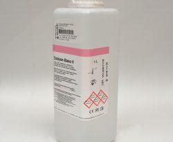 20313P-Dialyse-Baso-II-Akralab
