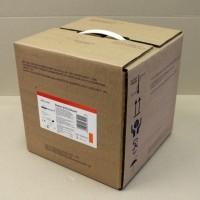 23101-Diaton-SYS-diluyente