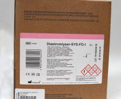 23301-Diastromlyser-SYS-FDI-5