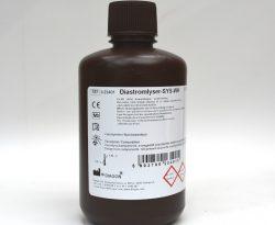 23401-Diastromlyser-SYS-WH
