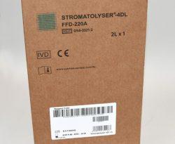 3315517001-Stromatolyser-4DL