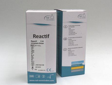 tira-reactif-M11-akralab
