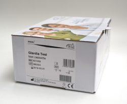 521009-Test-Giardia-Casete