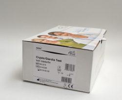 521010-Test-casete-Crypto-Giardia