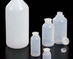 Botella-boca-estrecha-deltalab