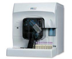 contador-sysmex-XT4000i