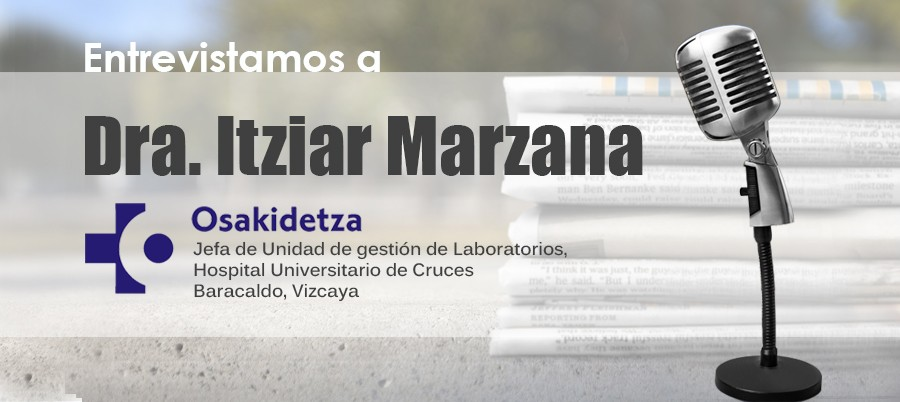entrevista-Dra-Itziar-Marzana