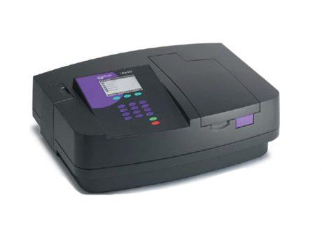 espectrofotómetro-biochrom
