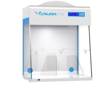 870EG-Cabina-extracción-laboratorio