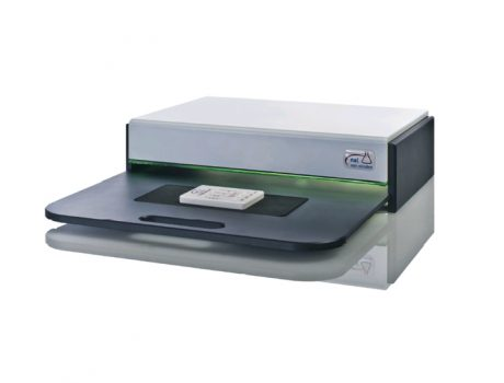 escáner-test-rápidos