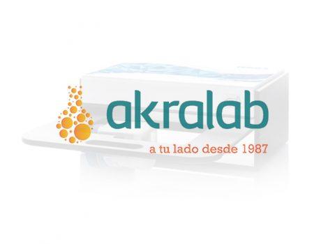 Akralab-diagnóstico