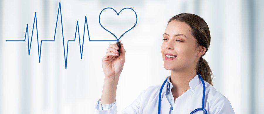 tecnología-POC-diagnóstico