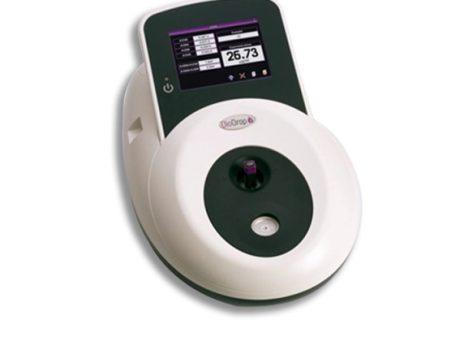 espectrofotómetro-biodropduo-akralab