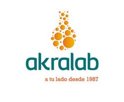 Akralab-tienda-online