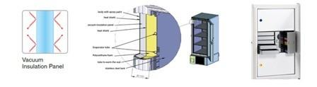 congelador-froilabo-BM1000