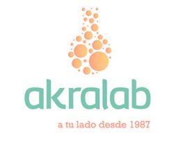 Akralab-Productos