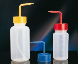 Botellas-lavadoras-akralab