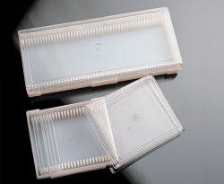 Caja-portaobjetos-25-Akralab