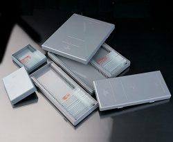 Caja-portaobjetos-50-Akralab