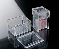 Cubeta-tincion-tapa-Akralab