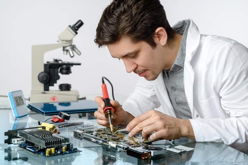 servicio-técnico-Akralab