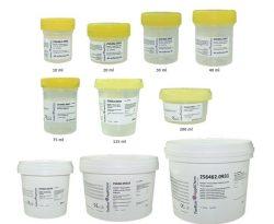 Histofix-volumenes