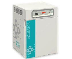 incubador-CO2-Akralab