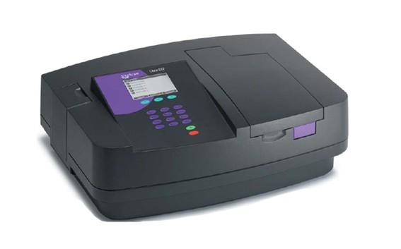 espectrofometro-akralab