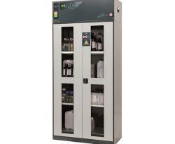 armario-seguridad-formaldehido