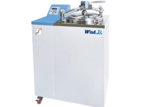 autoclave-WAC80