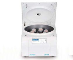 centrifuga-gyrozen-1248