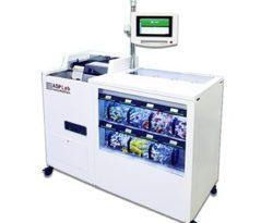 clasificador-tubos-sortpro