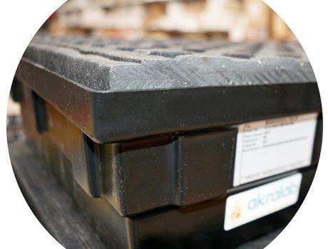 cubeto-seguridad-formol