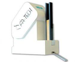 impresora-casete-Akralab