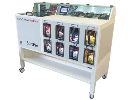 clasificador-tubos-akralab