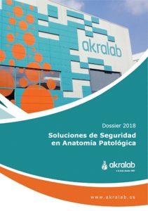catalogo-anatomia-patologica-akralab
